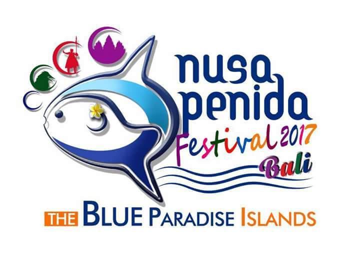 Nusa_Penida_Festival.jpg