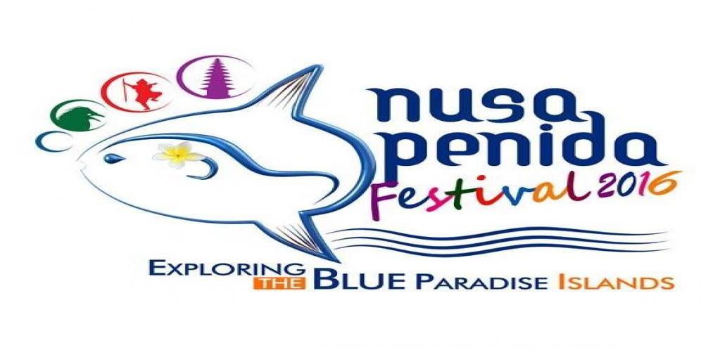 Nusa_Penida_Festival_Tahun_2016.jpg