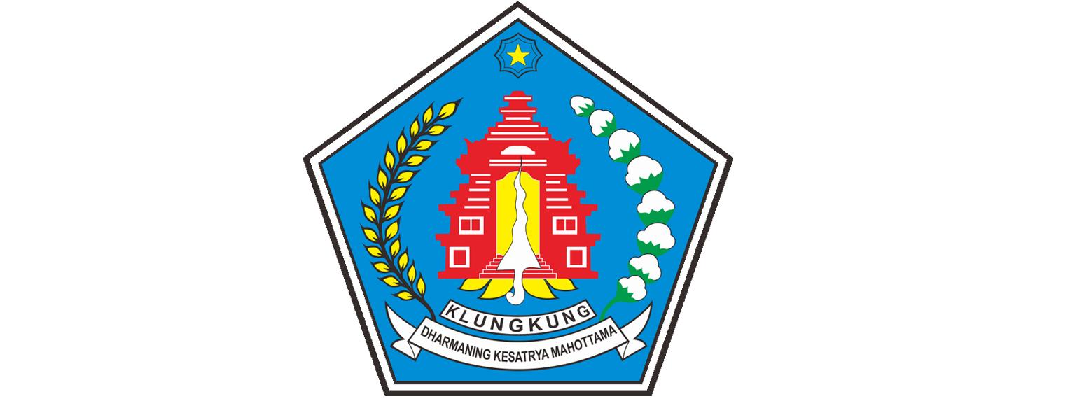 Pengumuman Pemenang Rehabilitasi Jaringan Irigasi Daerah Irigasi Sengkiding