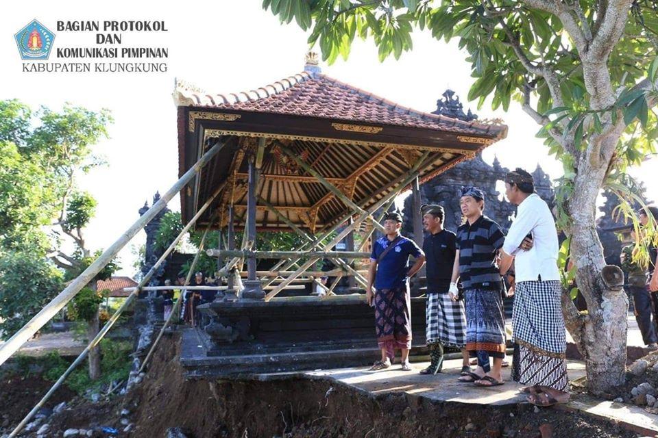 Bupati_Tinjau_Senderan_Bukit_Mastapa.jpg