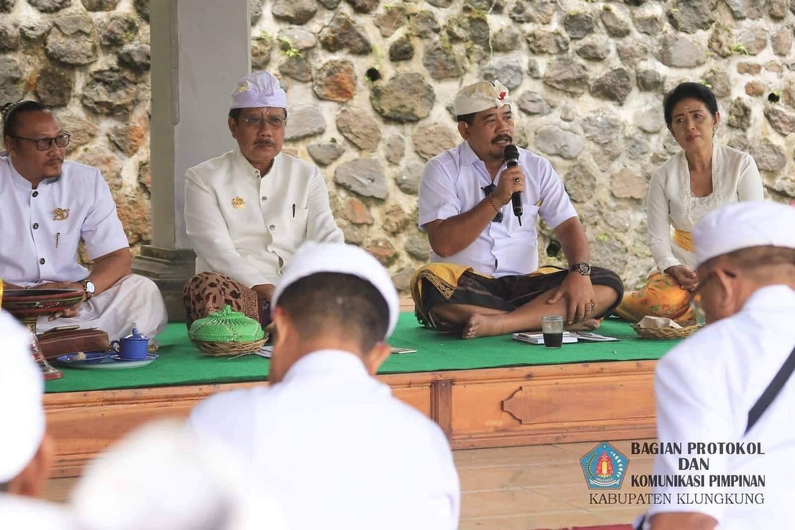 Wakil_Bupati_Klungkung_menghadiri_Rapat_Rutin_Pengurus.jpg
