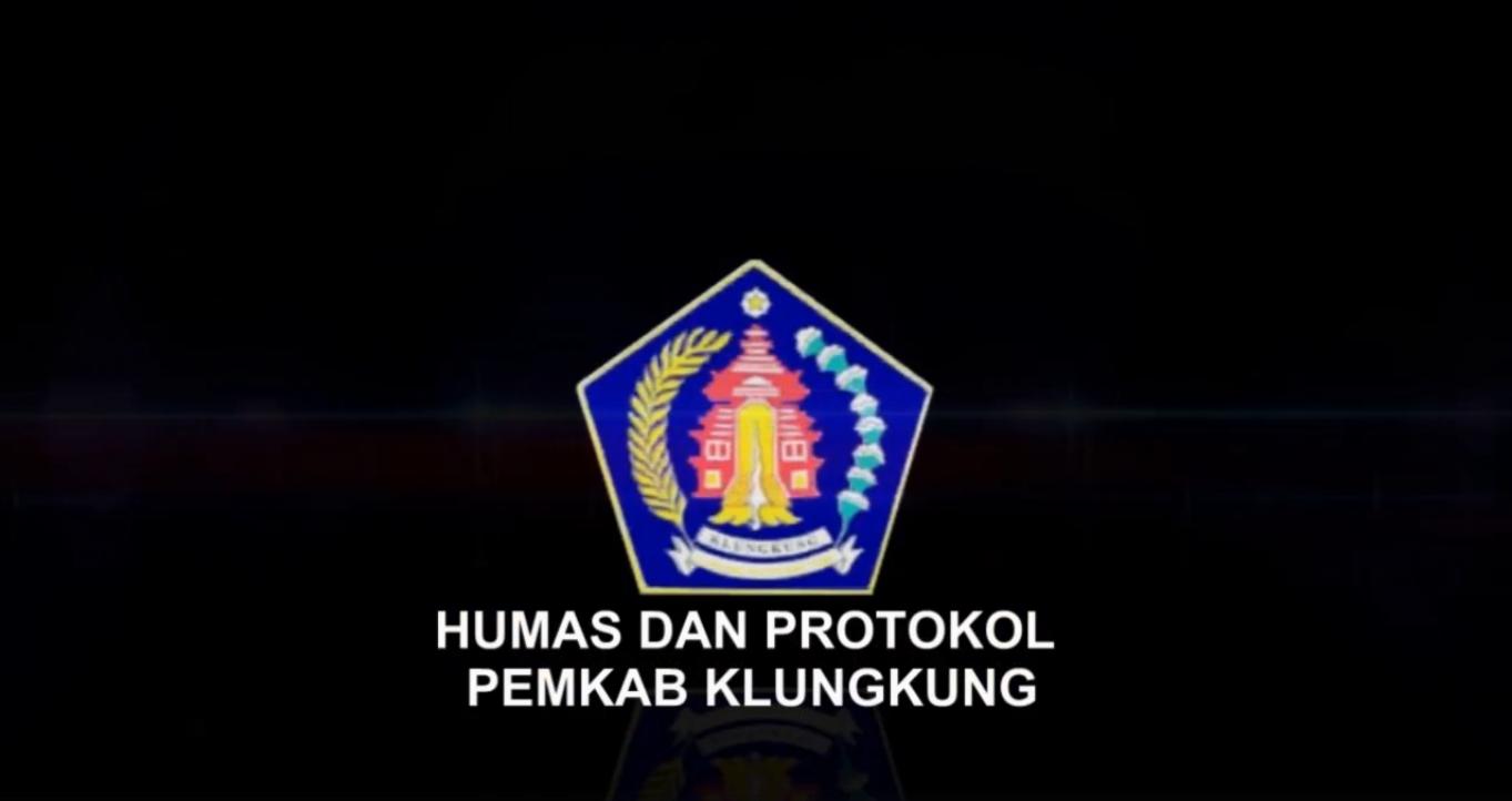 Humas_Protokol2.PNG